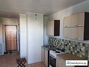 1-комнатная квартира, 34 м², 5/16 эт. Тольятти