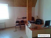 Офисное помещение в центре 72.5 кв.м. Белгород