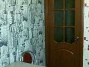 2-комнатная квартира, 43 м², 3/5 эт. Курган