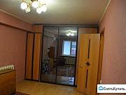 2-комнатная квартира, 43 м², 1/5 эт. Петрозаводск