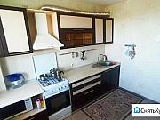 1-комнатная квартира, 37 м², 9/10 эт. Череповец