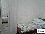 Комната 15 м² в 4-ком. кв., 1/1 эт. Евпатория