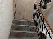 3-комнатная квартира, 63 м², 2/3 эт. Пермь