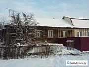 Дом 48 м² на участке 7 сот. Киров