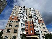 4-комнатная квартира, 100 м², 6/9 эт. Нерюнгри