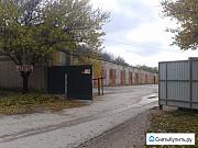 Производственные и складские помещения Бахчисарай