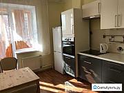 1-комнатная квартира, 45 м², 7/17 эт. Новосибирск
