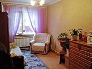 3-комнатная квартира, 73 м², 2/3 эт. Тында