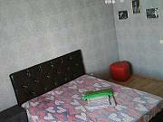 1-комнатная квартира, 40 м², 1/5 эт. Прокопьевск