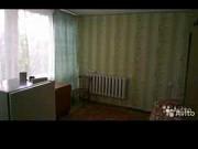 Комната 14 м² в 4-ком. кв., 6/9 эт. Волгодонск