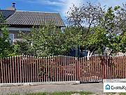 Дом 65 м² на участке 10 сот. Полесск