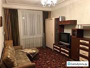Комната 18.4 м² в 3-ком. кв., 2/2 эт. Тула
