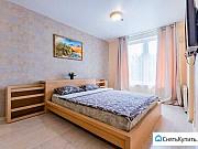 3-комнатная квартира, 60 м², 4/17 эт. Екатеринбург