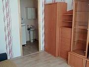 Комната 18 м² в 1-ком. кв., 7/9 эт. Новосибирск