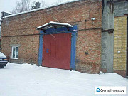 Аренда помещения Снежинск