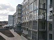 1-комнатная квартира, 38.2 м², 2/6 эт. Псков