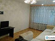 Комната 12 м² в 2-ком. кв., 1/5 эт. Сургут