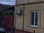 Дом 70 м² на участке 5 сот. Кизляр