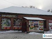 Помещения свободного назначения 60 кв.м. и 36 кв.м. Бийск