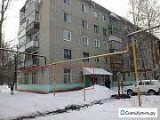 Продам помещение свободного назначения, 82 кв.м. Балашов