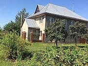 Коттедж 178 м² на участке 30 сот. Омск