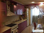 1-комнатная квартира, 43 м², 6/17 эт. Орёл