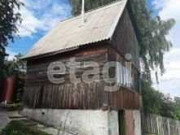 Дача 52 м² на участке 4.1 сот. Красноярск