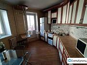 1-комнатная квартира, 45 м², 3/9 эт. Владимир