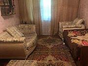 2-комнатная квартира, 45 м², 5/5 эт. Черкесск