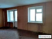 Комната 23 м² в 5-ком. кв., 3/5 эт. Нижний Тагил