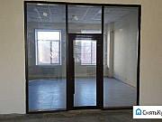 Сдается помещение под салон или учебный центр Майкоп