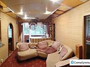 3-комнатная квартира, 48.6 м², 4/5 эт. Архангельск
