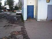 Помещение свободного назначения, 300 кв.м. Иваново