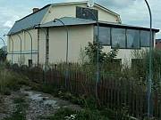 Дом 194 м² на участке 9 сот. Мариинский Посад