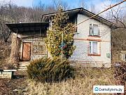 Дом 93.1 м² на участке 15 сот. Борисовка