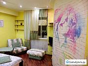 1-комнатная квартира, 39 м², 3/9 эт. Омск