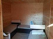 Мини гостиница Анапа