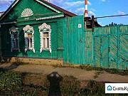 Дом 53 м² на участке 7.2 сот. Кузнецк