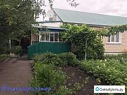 Дом 86.3 м² на участке 6.6 сот. Александро-Невский