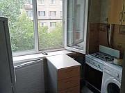 2-комнатная квартира, 43 м², 4/5 эт. Волжский