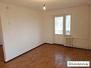 1-комнатная квартира, 40 м², 7/9 эт. Грозный