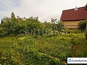 Дом 100 м² на участке 8.8 сот. Петрозаводск