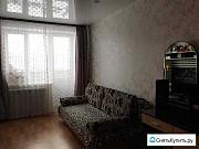 1-комнатная квартира, 38 м², 2/5 эт. Кохма