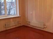 4-комнатная квартира, 70 м², 4/5 эт. Новозыбков