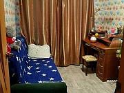 4-комнатная квартира, 71 м², 2/5 эт. Якутск