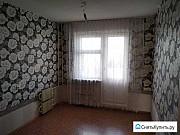 3-комнатная квартира, 68 м², 6/10 эт. Воронеж