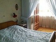 3-комнатная квартира, 72 м², 6/10 эт. Владикавказ
