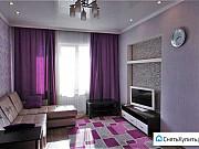 1-комнатная квартира, 36 м², 7/16 эт. Барнаул