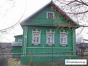 Дом 40 м² на участке 10 сот. Галич
