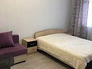 1-комнатная квартира, 45 м², 2/6 эт. Ханты-Мансийск